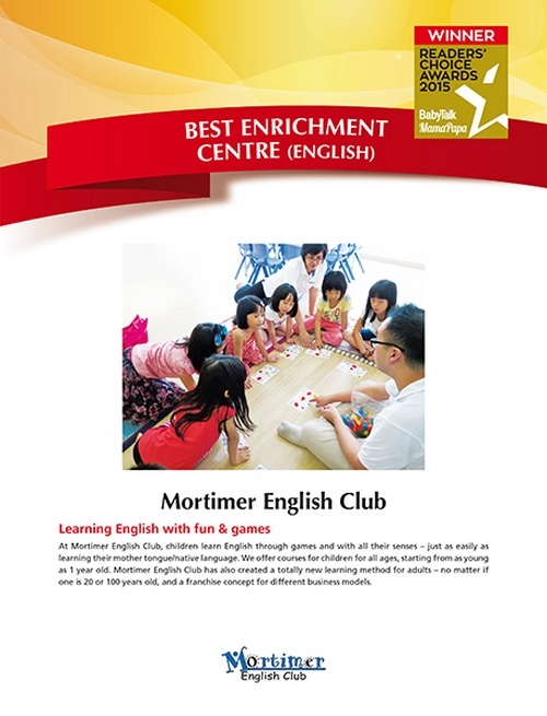 Best enrichment center.jpg