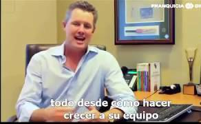 Vídeo de ActionCoach Iberoamérica