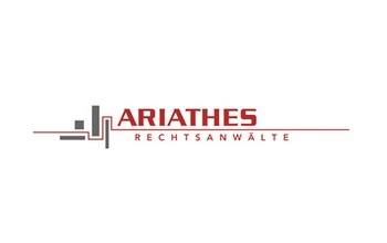 ARIATHES