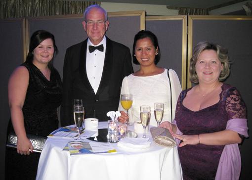 L-&-B-awards-dinner-Oct-2014.png