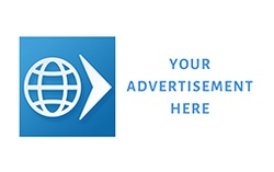 Advertise with Franchise Direct