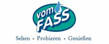Logo VOM FASS.png