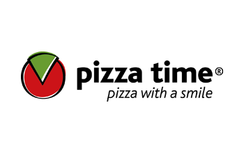 Start A Pizza Time Franchise Pizza Time Franchise