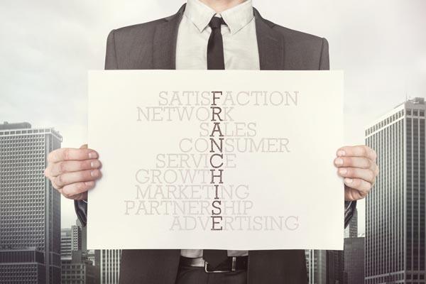 Franchise-Partner-finden-klein.jpg