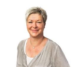 Frau Peitzsch - Lebenshilfe Sachsen-Anhalt.jpg