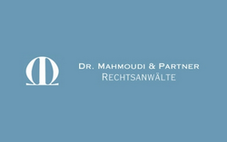 Dr. Mahmoudi & Partner Rechtsanwälte