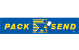 Pack & Send New Zealand