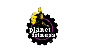 planet fitness credit card expired