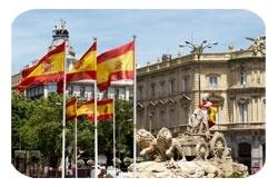 Franchising in Spanien 3