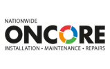 Oncore Banner