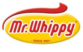 Mr Whippy New Zealand