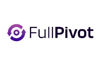 FullPivot