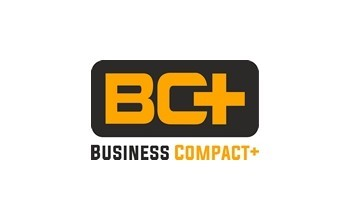 Business Compact+