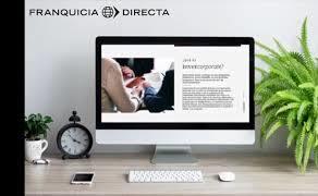Vídeo de promoción de Inverpoint