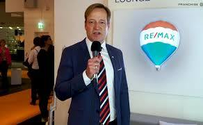 Interview mit Lars Pfeiffer von RE/MAX