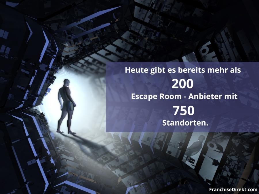 冒险免费学习 - 密室