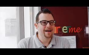 burgerme Franchise Partner Benjamin Langer im Interview