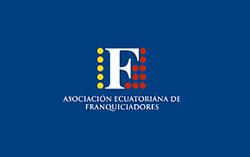 Asociación Ecuatoriana de Franquiciadores