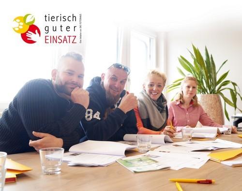 PM_FH_TierischguterEinsatz_Jury.jpg