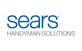 Sears Handyman Solutions Franchise Cost & Fee, Sears