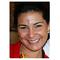 Testimonio de Patricia Solano de Better Planet