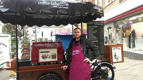 Coffee Bike Mittelrheintal.png