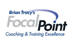 FocalPoint International Franchise