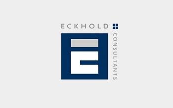 Eckhold Consultants