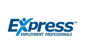 Express Employment Professionals Franchise Cost Fee Express