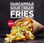burgerista chips new