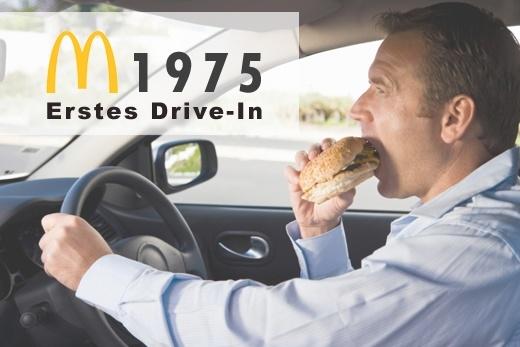 Erstes McDonald's Drive-In.jpg