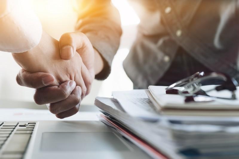 Qualität und ethische Richtlinien im Franchising