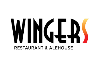 Wingers Restaurants logo