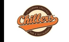 CHILLERS | Franchise Direkt