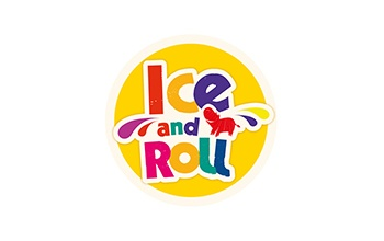 Ice and Roll