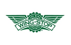 Wingstop franchise investment required jawad nusraty banc of america investments
