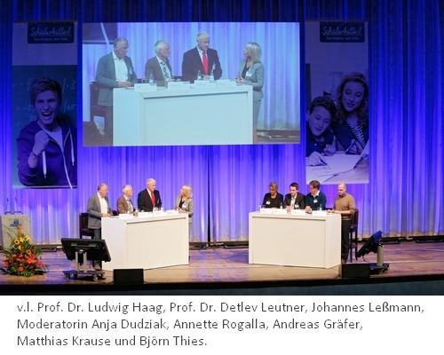 Podiumsdiskussion Schülerhilfe-Franchise-Tagung 2015.jpg