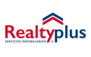 Realtyplus Logo