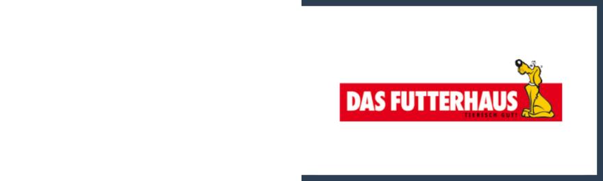 Das Futterhaus auf FranchiseDirekt.com