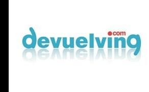 Entrevista Devuelving.com en Expofranquicia 2019 de Madrid