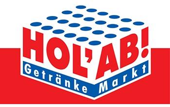 HOL'AB! Getränkemarkt