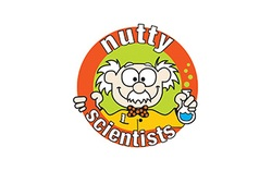 Nutty Scientists – Ciencia Divertida