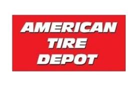 American Tire Depot Franchise Cost Fee American Tire Depot Fdd