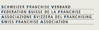 Schweizer-Franchise-Verband.jpg