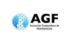 Asociación Guatemalteca de Franquicias (A.G.F.)