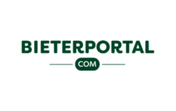 BieterPortal