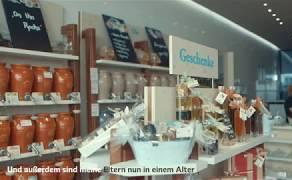 Willkommen bei VomFASS in Basel