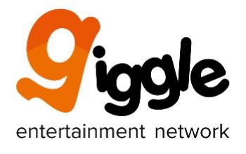 Giggle