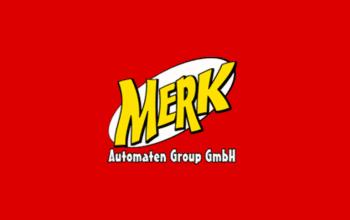 MERK Automaten