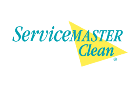 ServiceMaster Clean Franchise Cost & Fee, ServiceMaster Clean FDD